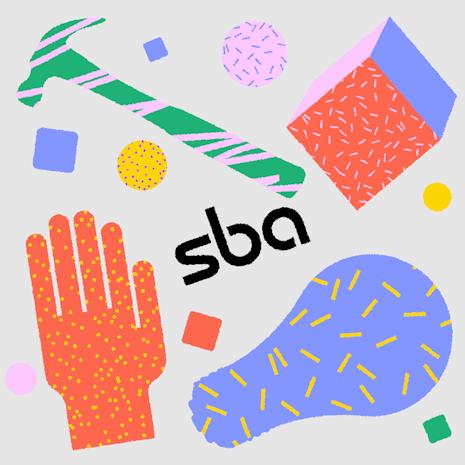 #SBA기술상용화지원사업