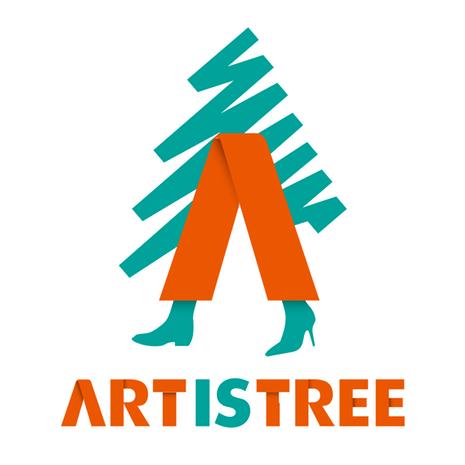 한국문화예술위원회 예술나무