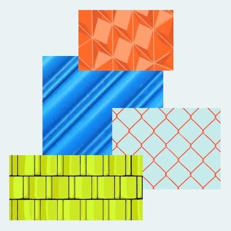 Print&Pattern S2