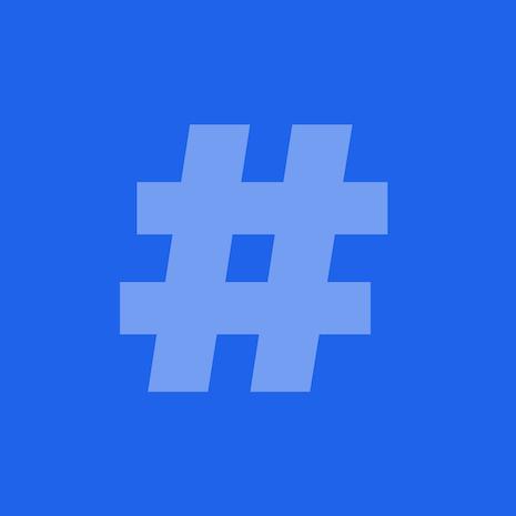 #타투스티커